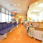 日本の医師が推奨するジェモセラピーの魅力とは│田園調布長田整形外科副院長 長田先生へのインタビュー